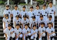 スポ少野球.jpg